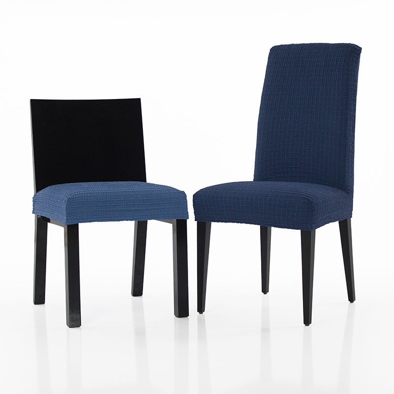 Telas para tapizar sillas ikea awesome silla de comedor for Fundas de sillas ikea