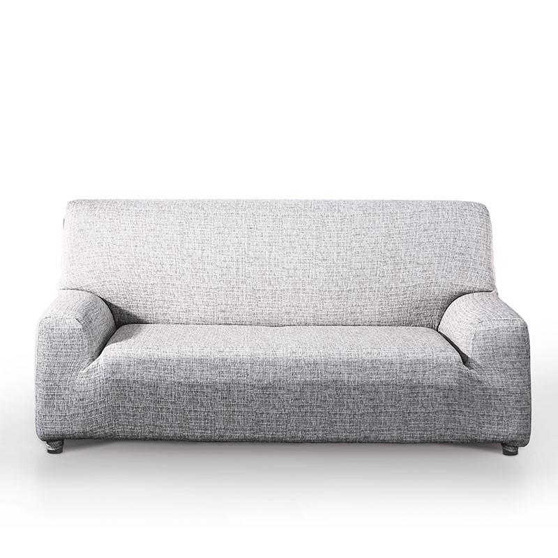 Nueva Textura Fundas Sofa.Funda Sofa Elastica Andrea