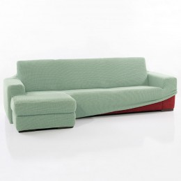 Funda Chaise Longue Super Elastica Relive