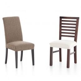 Fundas para sillas - MAXIFUNDAS