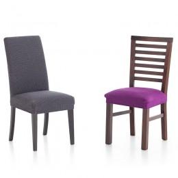 Fundas de silla Carla