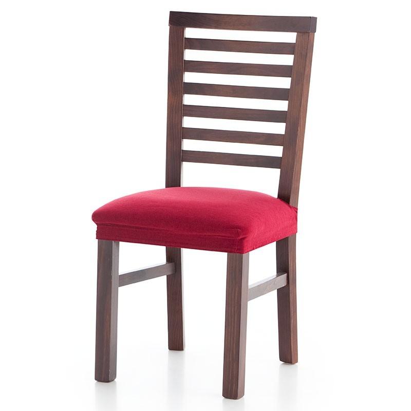 Fundas de silla fama - Fundas de sillas ...