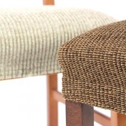 Fundas de silla Noemi