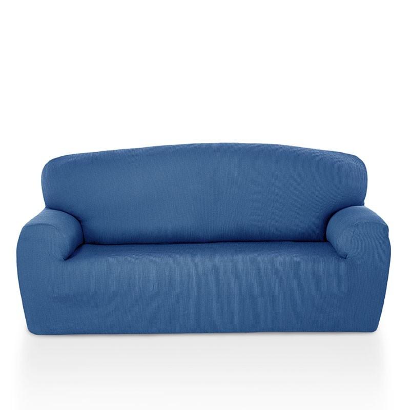 Funda de sof strada - Fundas elasticas sofa ...