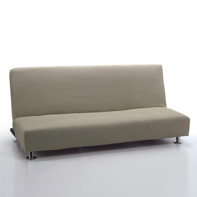 funda sof cama clicclac rstica