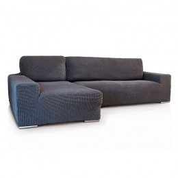 Funda Chaise Longue Super Elastica Glamour