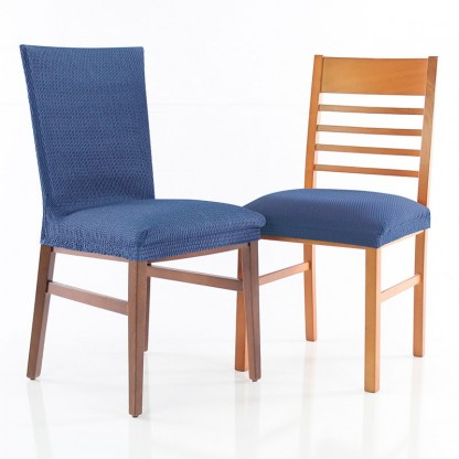 Fundas de silla Sandra