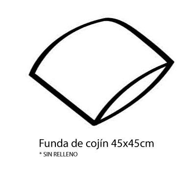 45x45cm ES.jpg