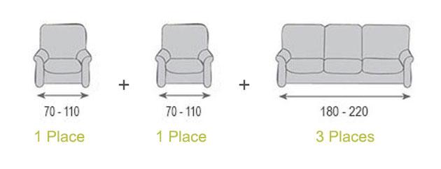 1+1+3-plazas-FR.jpg