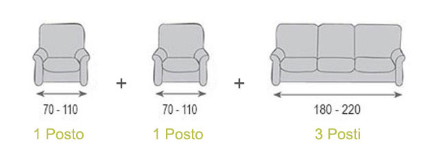 1+1+3-plazas-IT.jpg