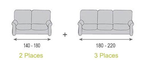 2+3-plazas-FR.jpg