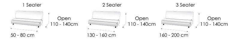 50-80-clicclac-ING.jpg