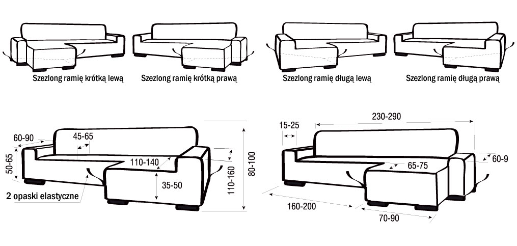 chaise-longue-elasticos-y-multi--POLACO.