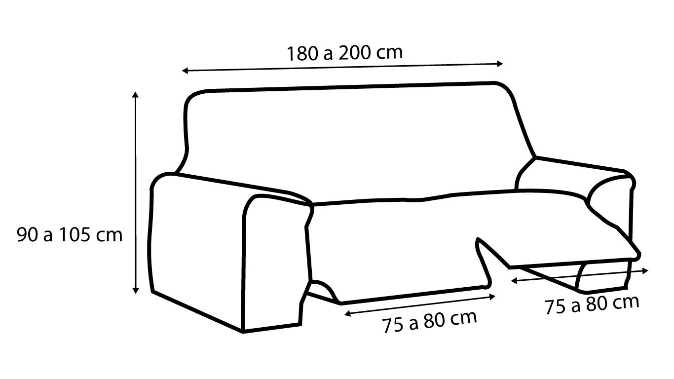 medidas-relax-3-plazas-2-sitios.jpg