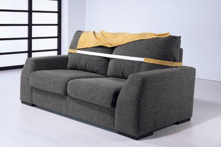 funda de sofá viena