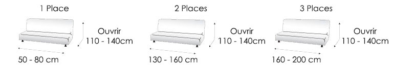 50-80-clicclac-FRANCES.jpg