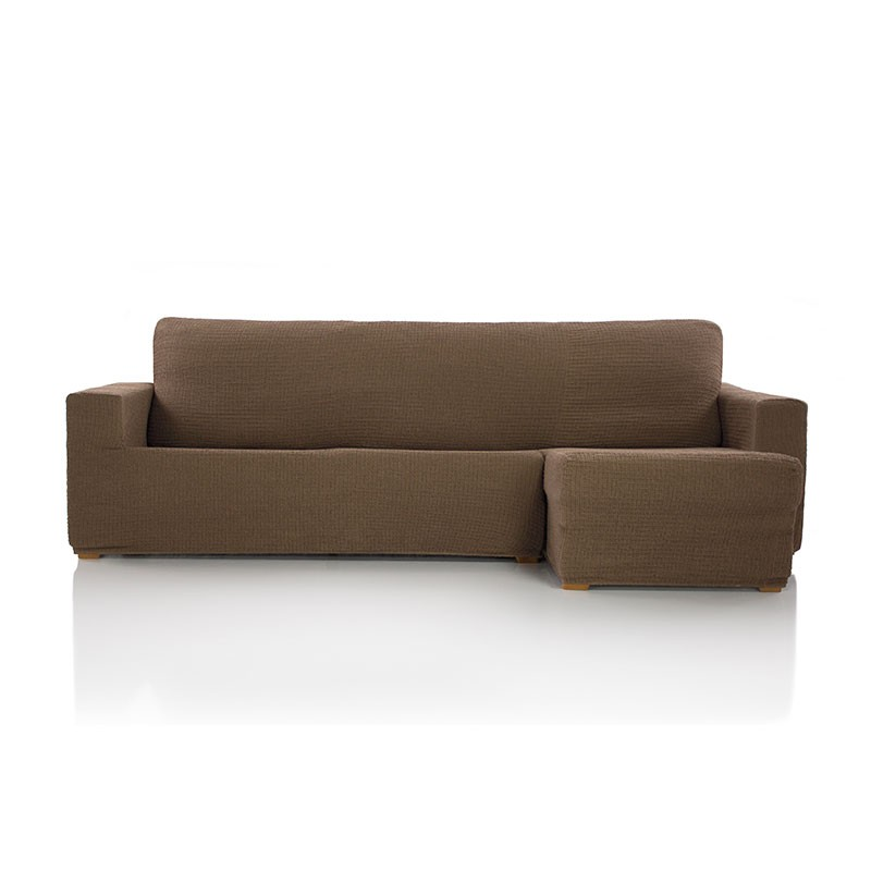 Funda Chaise Longue multielástica Render
