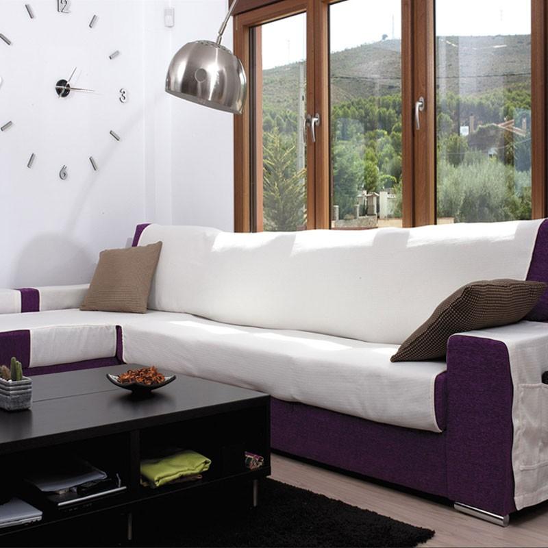 Opiniones Funda de sofá chaise longue Atlas XL | Maxif on glider sofa, fabric sofa, ottoman sofa, storage sofa, chair sofa, bench sofa, mattress sofa, settee sofa, lounge sofa, divan sofa, recliner sofa, pillow sofa, futon sofa, beds sofa, table sofa, couch sofa, bookcase sofa, cushions sofa, bedroom sofa, art sofa,