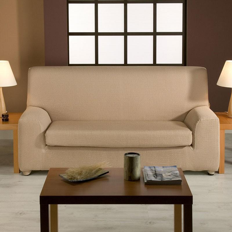 Fundas de sofá Sandra DUO